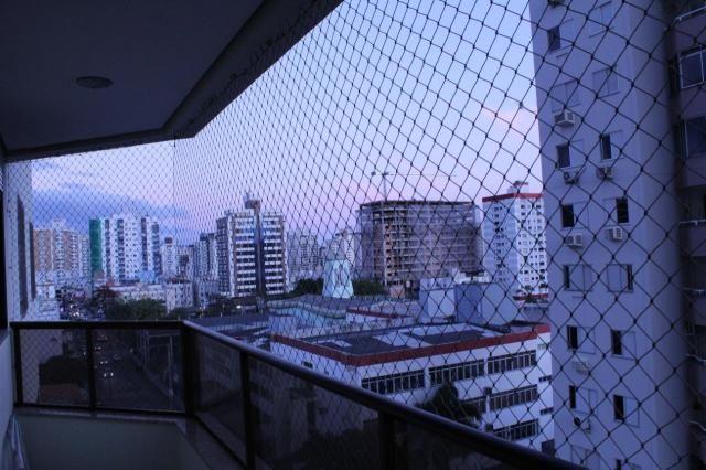 Apartamento para Venda em São José, Kobrasol, 4 dormitórios, 1 suíte, 2 banheiros, 1 vaga - Foto 14
