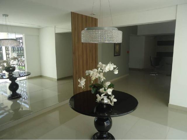 Apartamento à venda com 3 dormitórios em Santa helena, Cuiaba cod:21957 - Foto 16