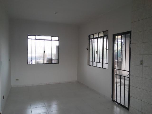 Apartamento para alugar em Boqueirao, Curitiba cod:00157.012 - Foto 5