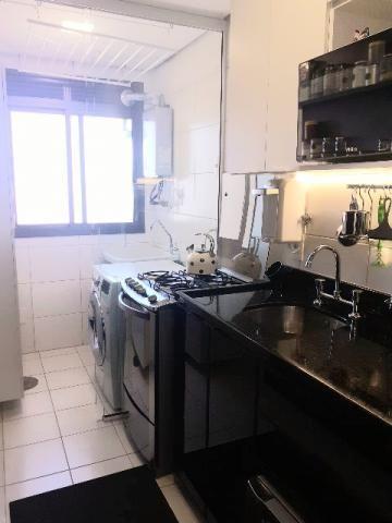 Apartamento à venda com 3 dormitórios em Vila jardim, Porto alegre cod:8047 - Foto 18