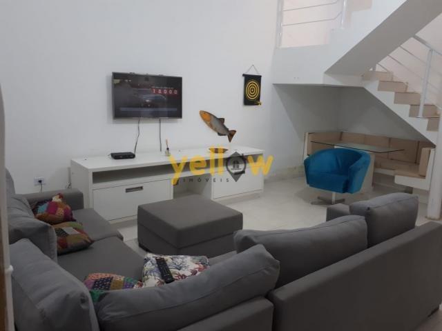 Chácara à venda com 3 dormitórios em Água branca, Santa isabel cod:RU-2518 - Foto 17