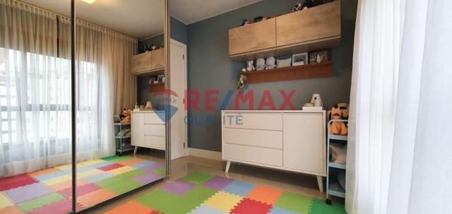 Apartamento à venda com 2 dormitórios em Balneário, Florianópolis cod:AP001892 - Foto 11