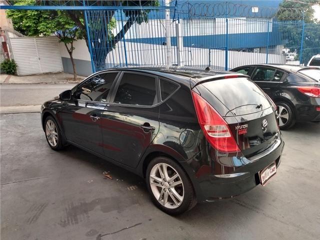 Hyundai I30 2.0 mpi 16v gasolina 4p manual - Foto 3