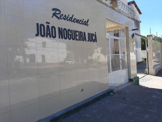 Apartamento no Térreo no Residencial Nogueira Jucá  - Foto 11