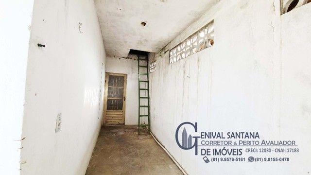Duas Casas em Garapu Cabo! - Foto 19