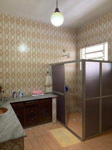 Casa para Venda, Colatina / ES. Ref: 1278 - Foto 8