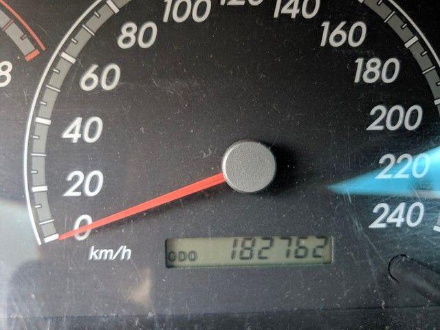 Toyota Corolla fielder - Foto 14