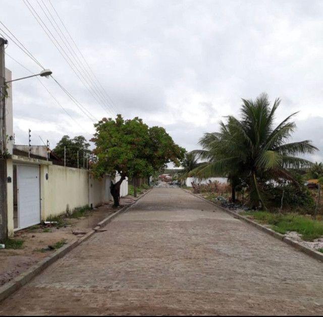 Duplex Mobiliado na Barra de São Miguel(VENDO OU ALUGO) - Foto 15