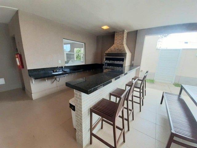 Casa Duplex para Venda, Colatina / ES. Ref: 1244 - Foto 19
