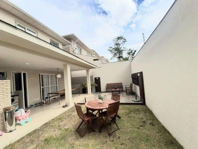 Casa Duplex para Venda, Colatina / ES. Ref: 1244 - Foto 11