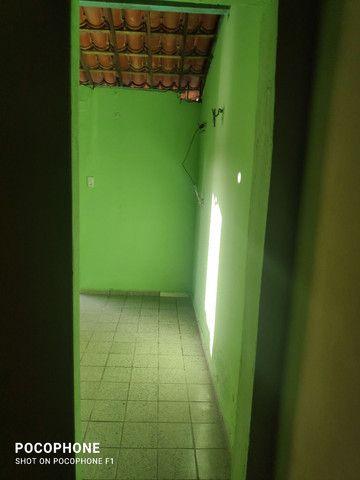 Casa-J. União II passare  - Foto 3