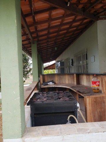 Casa à venda com 3 dormitórios em Santa rosa, Belo horizonte cod:4348 - Foto 3