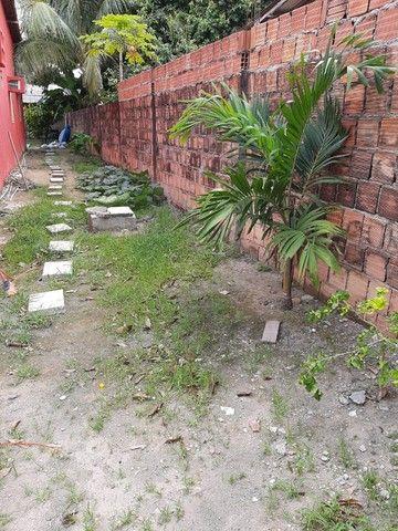 Casa Parque das Laranjeiras 3ETP - Foto 11