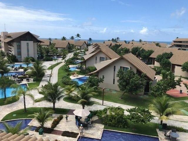 PS - Oportunidade! Bangalô Nui Supreme - Muro Alto - Foto 17