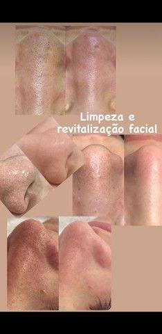 Estética Facial - Foto 5