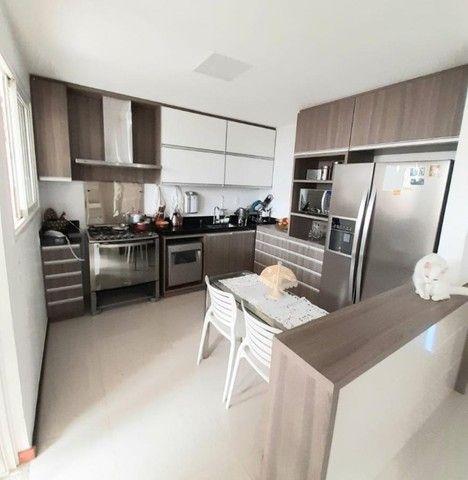 Casa Duplex para Venda, Colatina / ES. Ref: 1244 - Foto 8