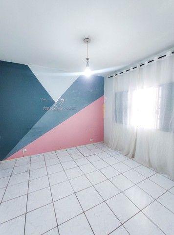 Salas disponíveis para aluguel  - Foto 11