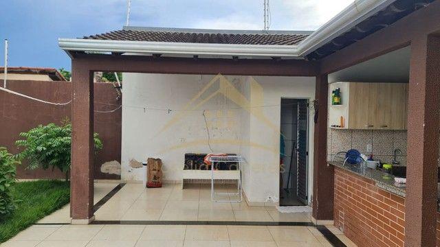 Casa com 3 quartos - Bairro Centro Sul em Várzea Grande - Foto 3