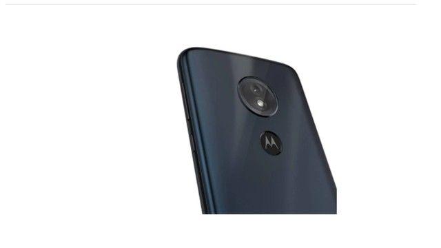Smartphone Celular Motorola Moto G6 Play Original Com Tela De 5,9 - Foto 2