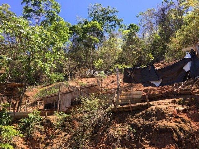 Casa para Venda, Colatina / ES. Ref: 1078 - Foto 11