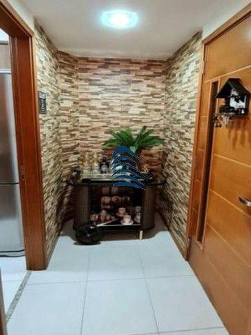 Apartamento 2 quartos sendo 1 suíte na Pituba! Excelente localização, varanda com fechamen - Foto 15