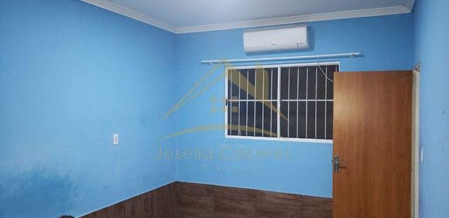 Casa com 2 quartos - Bairro Mapim em Várzea Grande - Foto 11