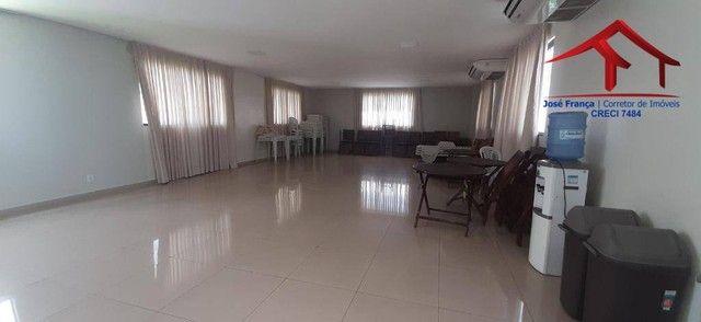 Apartamento com 2 dormitórios à venda, 48 m² por R$ 189.000,00 - Maraponga - Fortaleza/CE - Foto 9