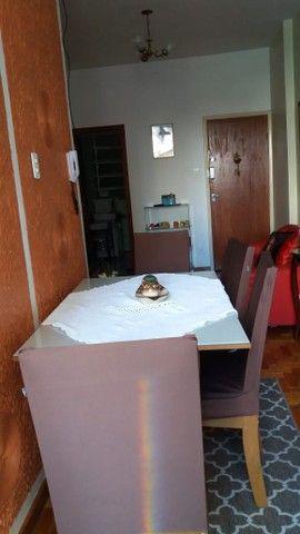 Apartamento 2 quartos à venda - Barro Preto - Foto 2