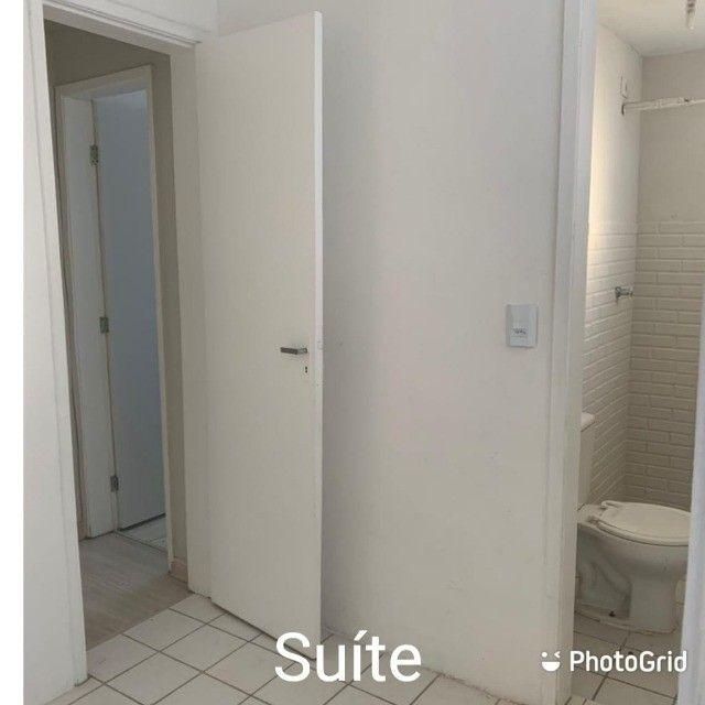 Aproveite essa oportunidade grande Apartamento em Campo Grande! - Foto 10