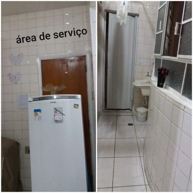 Apartamento 2 quartos à venda - Barro Preto - Foto 6