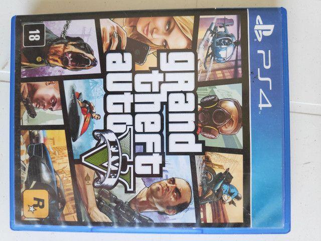 PS4 Para pessoas EXIGENTES - Foto 4