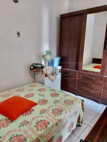 Casa com 02 Quartos no Bairro São Pedro - Foto 6