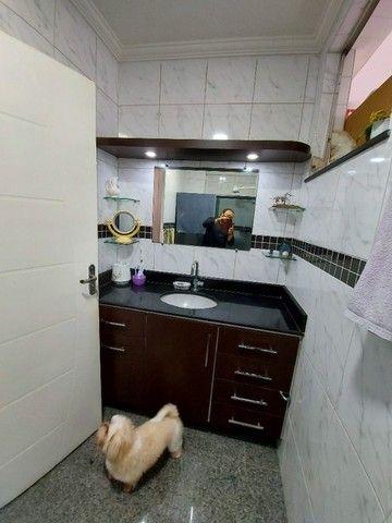 Apartamento 3 quartos - Residencial Renata - Cachoeirinha - Foto 8