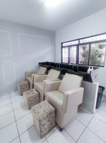 Salas disponíveis para aluguel  - Foto 5