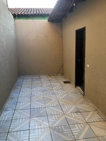 Casa 3 quartos sendo uma suíte, piscina aquecida  - Foto 18