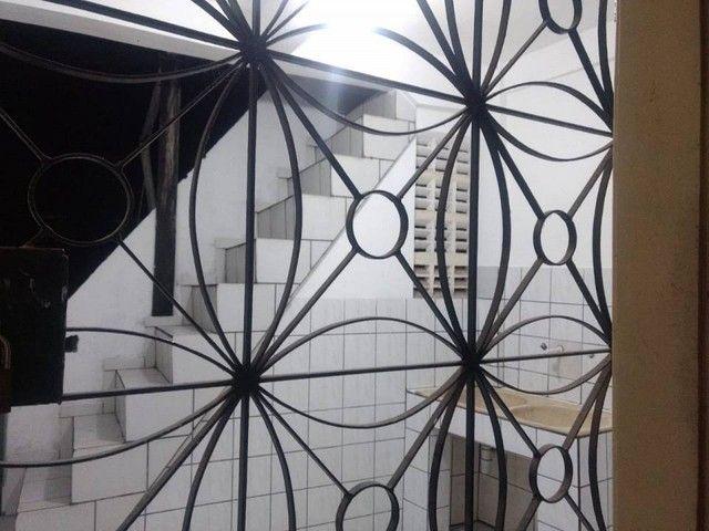 Casa para venda em Plataforma - Salvador - Bahia - Foto 4