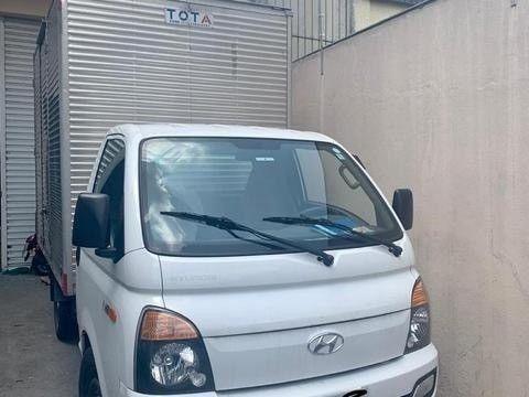 Hyundai HR Baú  - Foto 6