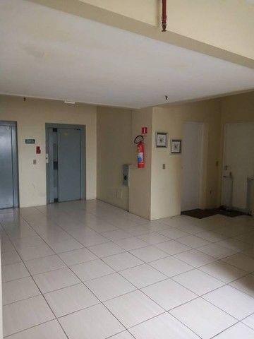 Apartamento para venda com 89 metros quadrados com 3 quartos em José Bonifácio - Fortaleza - Foto 12