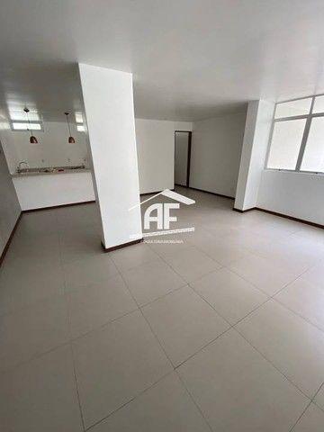 Apartamento Localizado 50 metros da orla de Ponta Verde, 3 suítes, 140m² - Foto 16