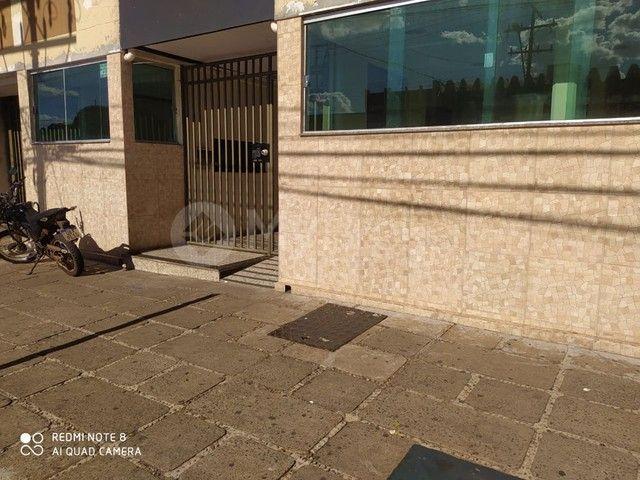 Apartamento com 2 quartos no Edifício San Diego - Bairro Setor Central em Goiânia - Foto 8