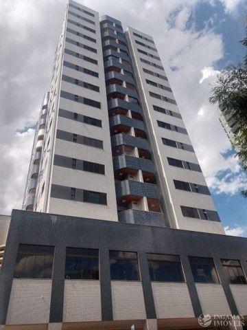 VENDA   Apartamento, com 3 quartos em ZONA 01, MARINGÁ - Foto 2