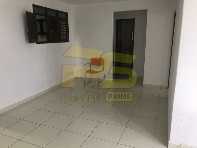 Apartamento para alugar com 3 dormitórios em Bessa, João pessoa cod:PSP777 - Foto 5