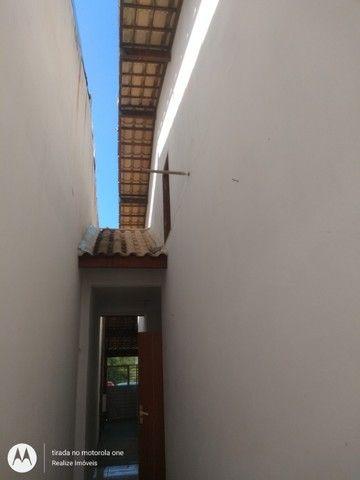 D = Nada igual no Mercado Nascente 02 Vagas Residencial Veredas, Casa Linear 02 Quartos ! - Foto 8