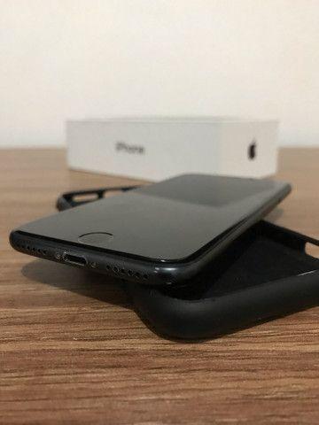iPhone 7 128 Gigas - Foto 6
