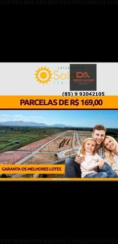 Solaris Loteamento &¨#$ - Foto 4