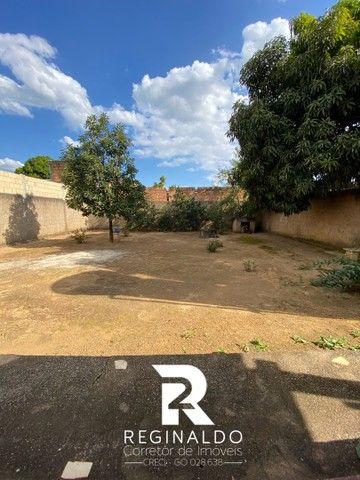 Vendo Casa - 2 Quartos. Setor Leste, Luziania/GO - Foto 11