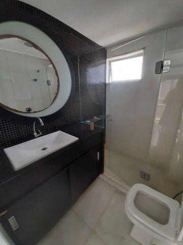 Apartamento 4 quartos,  Av boa viagem  - Foto 17
