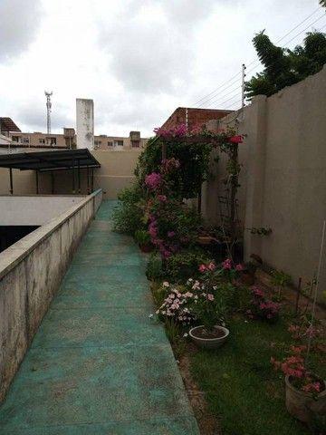 Apartamento para venda com 89 metros quadrados com 3 quartos em José Bonifácio - Fortaleza - Foto 4
