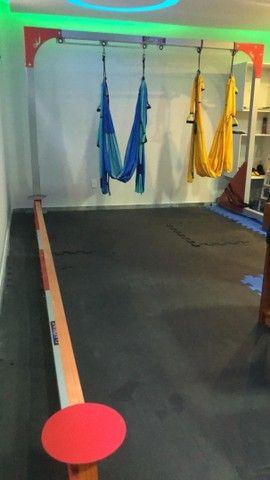 Estúdio de Pilates e Neopilates e Suspensus - Foto 2
