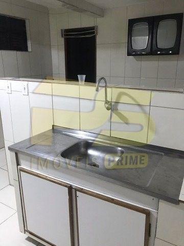 Apartamento para alugar com 3 dormitórios em Bessa, João pessoa cod:PSP777 - Foto 7